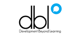 Development Beyond Learning