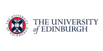 /assets/logos/university-of-edinburgh-logo-1575039357.png logo