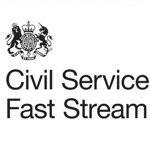 /assets/logos/Civil-Service-Fast-Stream-Logo.png logo