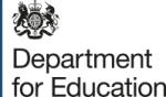 /assets/logos/department-of-education.png logo